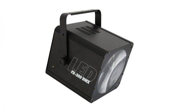 Eurolite LED FX-300